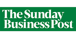 Sunday Business Post Interview with Merenda CEO Ronan Haslette