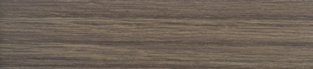 3068 Walnut Corrilla PVC