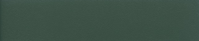 355U Green Oxford PVC